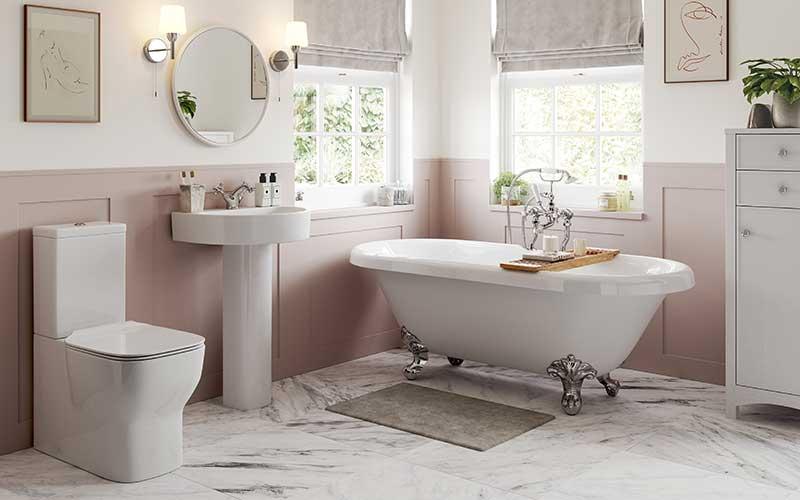 20200108_Bathroom-to-love_Image_800x500_02