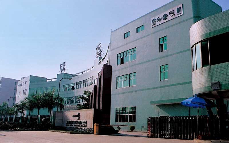 GlobeUnion_Faucet_Manufacturer_China&Asia_Facilities__GUFY_800x500-2