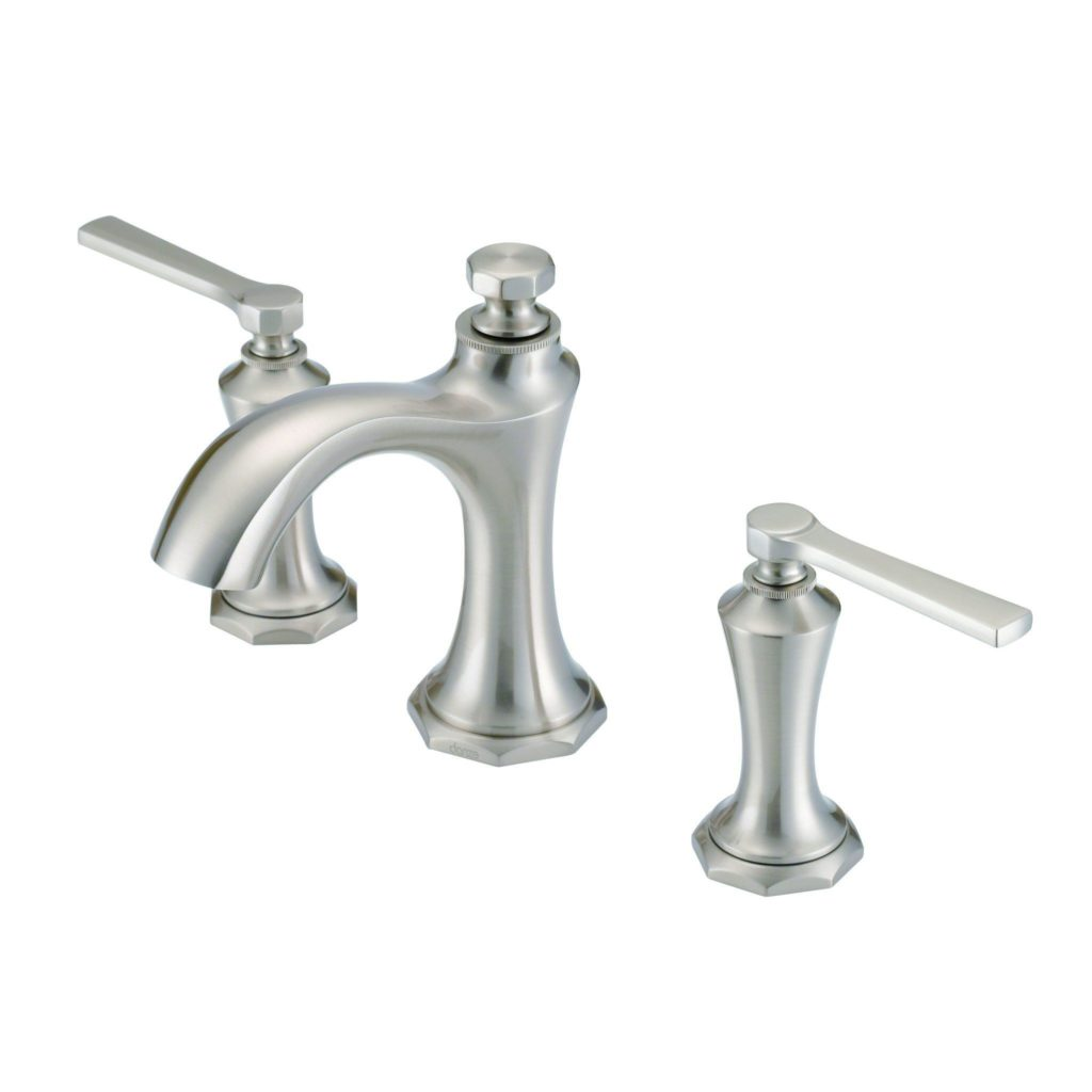 Draper®-Two-Handle-Widespread-Lavatory-Faucet