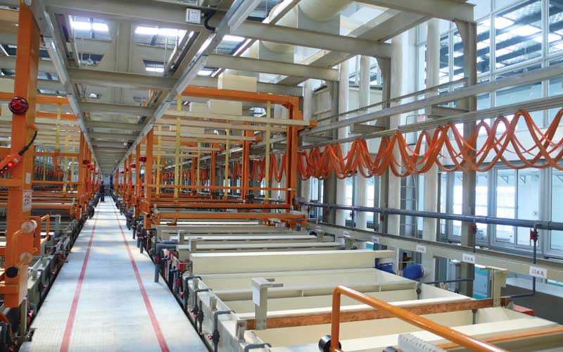 GlobeUnion_Faucet_Manufacturer_China&Asia_Facilities__GUFY_800x500-03