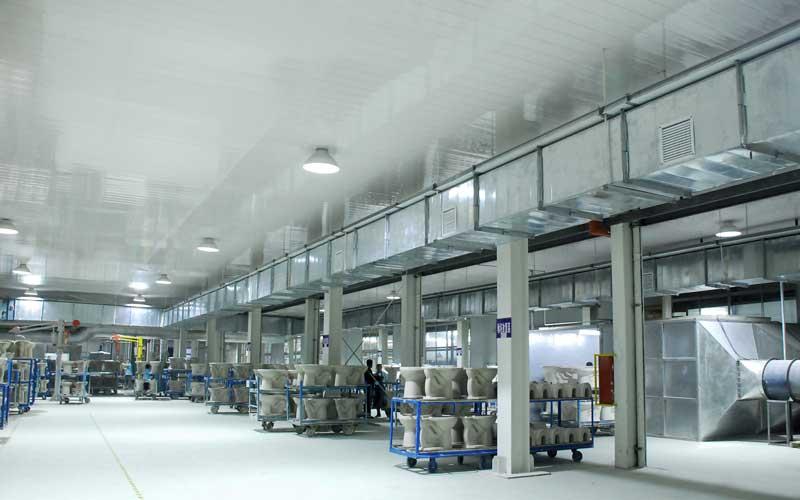 GlobeUnion_Faucet_Manufacturer_China&Asia_Facilities__GUFY_800x500-05