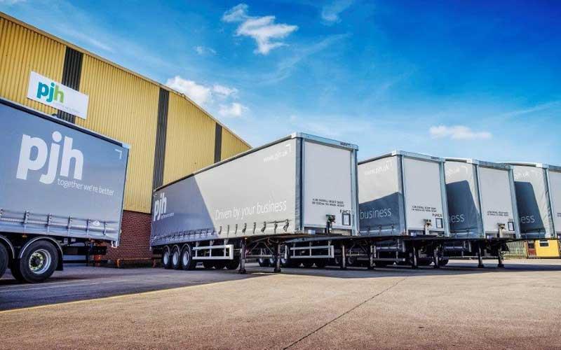 GlobeUnion_Faucet_Manufacturer_Europe&the_UK_PJH_800x500_03