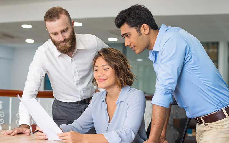 GlobeUnion_Faucet_Manufacturer_Profile&Organization_Employee_800x500_02