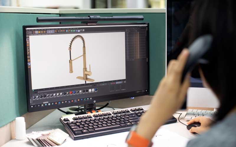 GloneUnion-Faucet-Manufactuer-RD-800x500