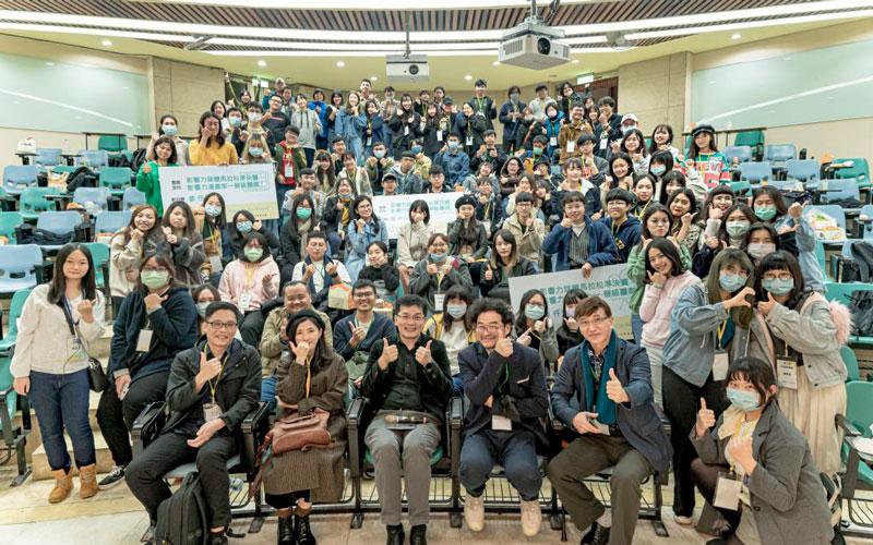 GlobeUnion_Faucet_Manufacturer_Student_speech