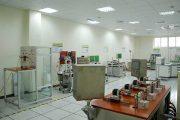 GlobeUnion_Faucet_Manufacturer_History_TimeLine_2012_01